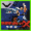 ROB SOTN DXC Icon