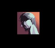 SNES-DraculaX-Ending05