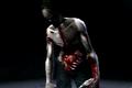 Zombie-MoF