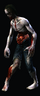Zombie (Lords of Shadow)