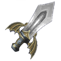 File:Short Sword.png