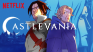 Castlevania (animated series) - 14