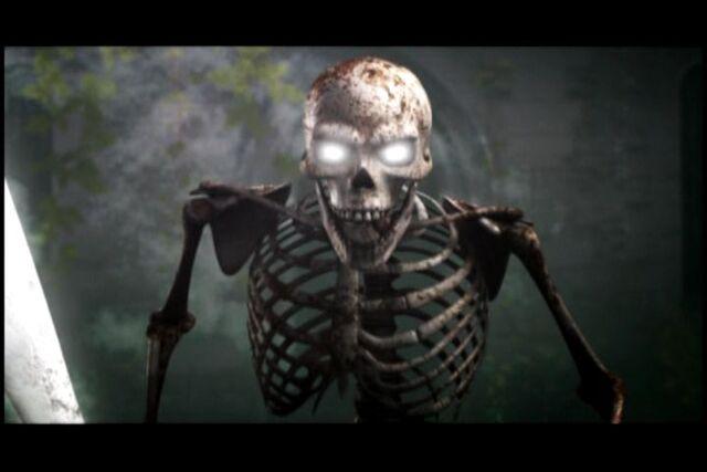 File:Pachislot20-Skeleton.jpg