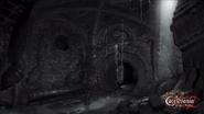 Sewers03