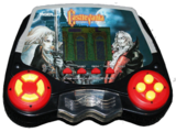 Castlevania: Symphony of the Night (handheld)