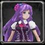 GoS Sweet Violet
