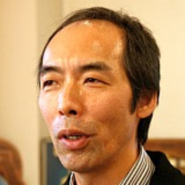 Keizo Nakamura - 02