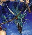 Famitsu Dragon.JPG