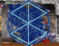 MagicSealSymbol4