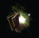 MoFMagicBook