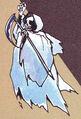 Death Japanese Castlevania Manual Clip