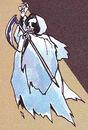 Death Japanese Castlevania Manual Clip.JPG