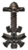 Dungeon Key Icon