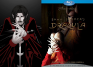 Bram Stoker's Dracula (Collector's Edition) - 01