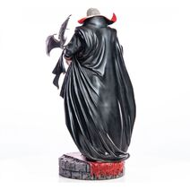 First4Figures Dracula Back