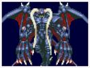 Castlevania-AoS-Demonio Arco