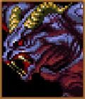 Castlevania-DoS-Drácula