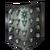 Spike Shield