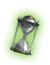 Stolas' Clock Icon