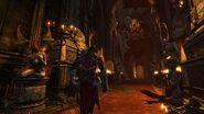 Castlevania-Lords-of-Shadow 2010 04-09-10 06
