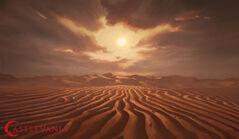 Sean-randolph-csv2-bg-desertlandscape-a-color-v02