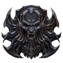 23-hud boss darklord1