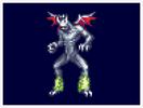 Castlevania-AoS-Skull Millione