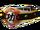 Qigong Belt