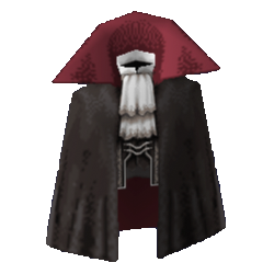 File:Dracula's Clothes.png