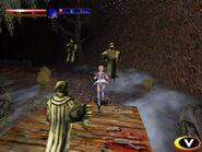Dream castleres screenshot65