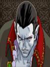 Dracula dialogue1