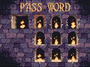Dracula X - Name Entry Screen - 01
