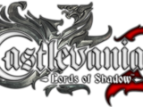 Walkthrough:Lords of Shadow 2