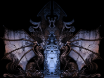 Mirror of Fate (object) - 01
