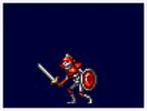 Castlevania-AoS-Cruzado Muerto