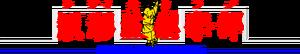 Konami Kukeiha Club - 01