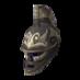 Thracian Helmet