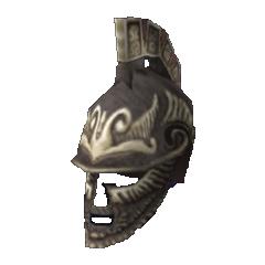 File:Thracian Helmet.png
