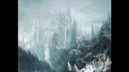 Vampire Castle