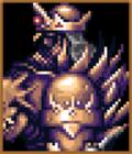 Castlevania-DoS-Guardia Final