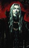 CoD Dracula Cut