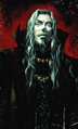 CoD Dracula Cut.png