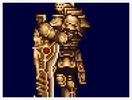 Castlevania-AoS-Guardia Final