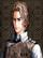 Albus/Dialogue