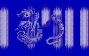 Harmony of Dissonance - Medusa - 02