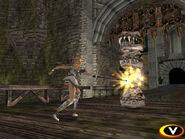 Dream castleres screenshot59