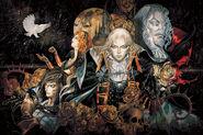 Castlevania-symphony-of-the-night-art-1