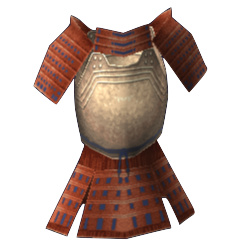 File:Barbarian Armour.png
