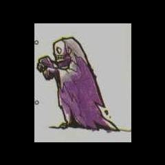 Ilustración en el manual japonés de <i><a href=