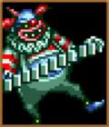 Castlevania-DoS-Payaso Asesino